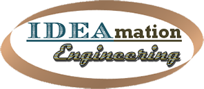 IDEAmationEngineering