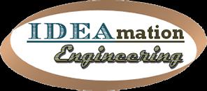 IDEAmationEngineering